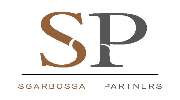 Studio Sgarbossa & Partners